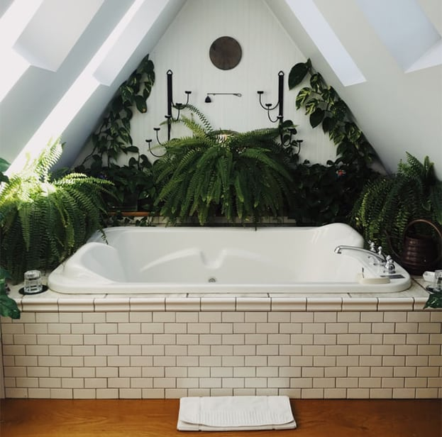Three Tips to Make Your Bathroom Renovation Hassle-Free