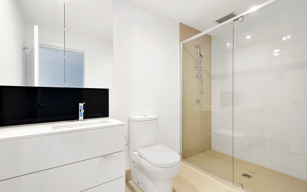 Five Reasons Why Your Bathroom Needs a Renovation