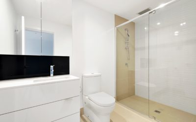 How to Find the Right Bathroom Designer